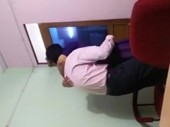 indian desi couple homemade sex mms unmaya panda bhadrak mms3.mp4 Thumb